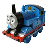 Amazon Price History for:Thomas the Train Tank Engine Coin Bank