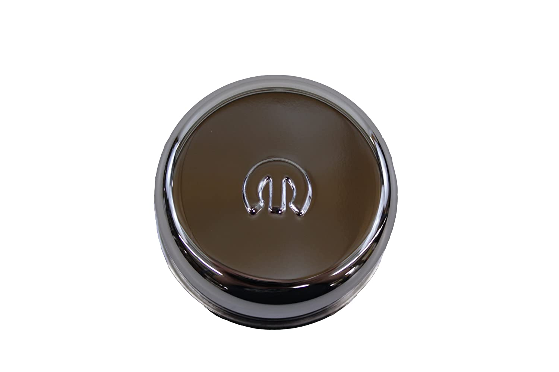 Genuine Mopar P4529880 Chrome Breather Cap
