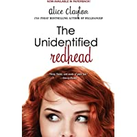 The Unidentified Redhead, 1