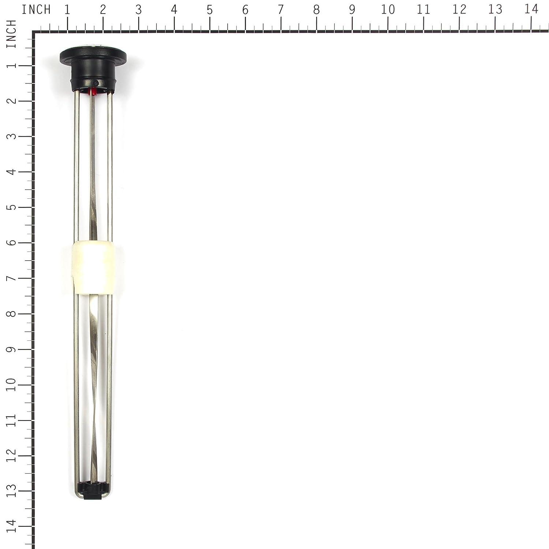 Amazon.com: Briggs y Stratton 16,479,386.5 foot calibre ...