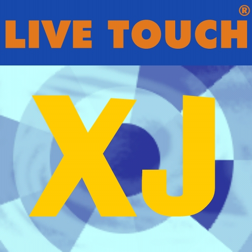 (Live Touch XJ Loop DJ Remix Console mp3)
