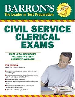 Supervisor assessment test preparation and study guides jobtestprep.