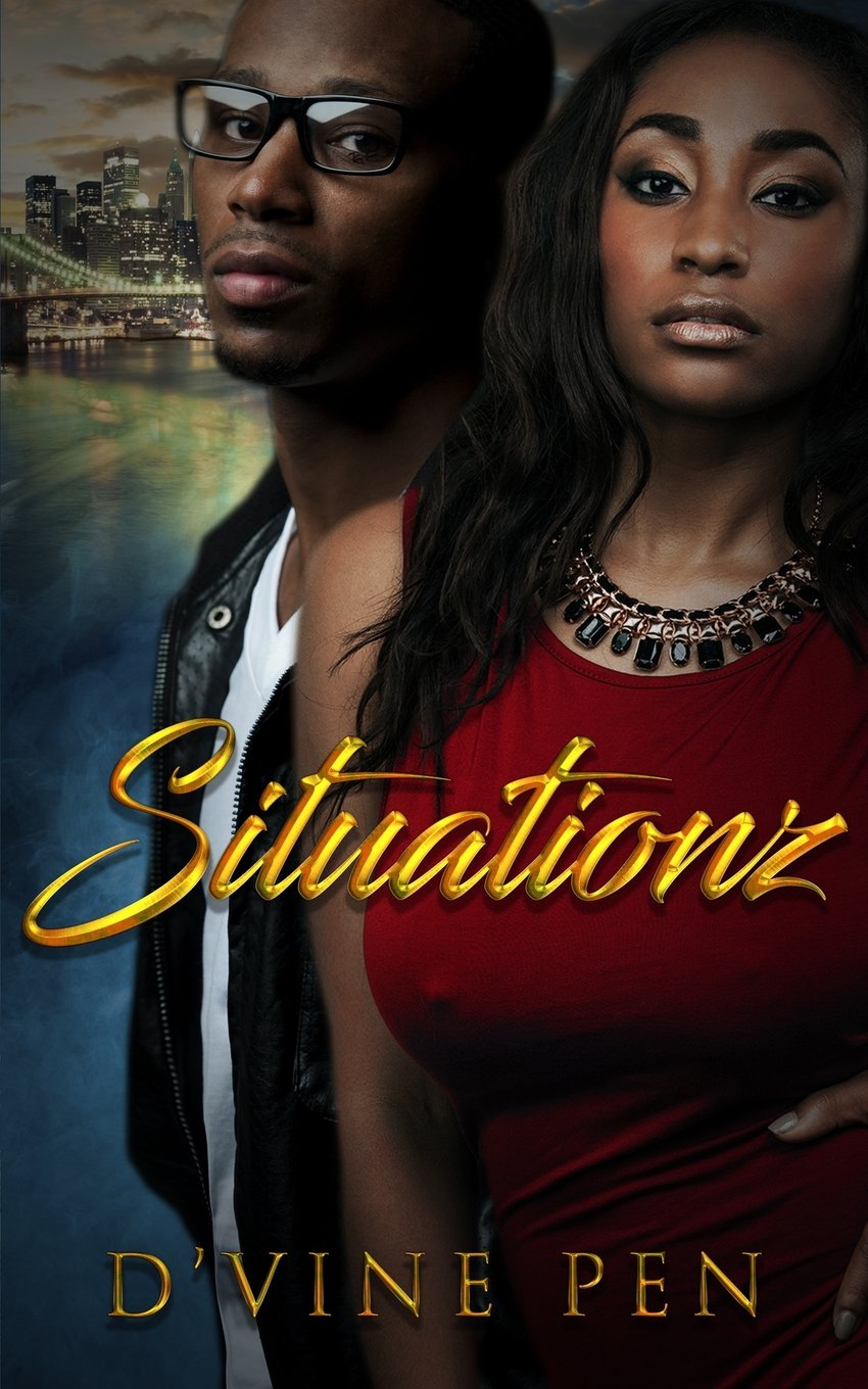 Download Situationz pdf