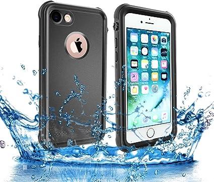 iphone 7 custodia impermeabile