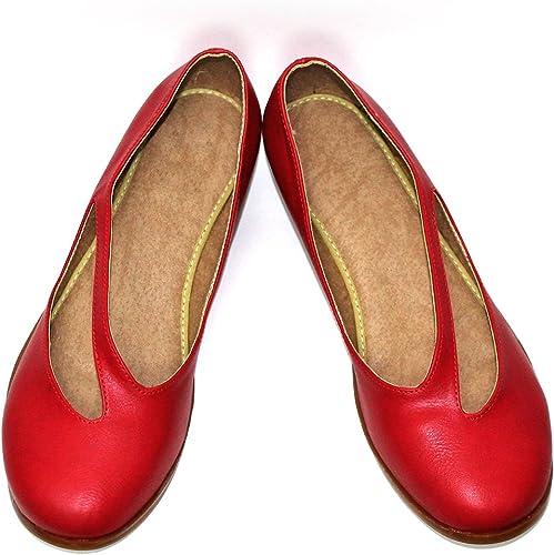 vegan flat shoes uk