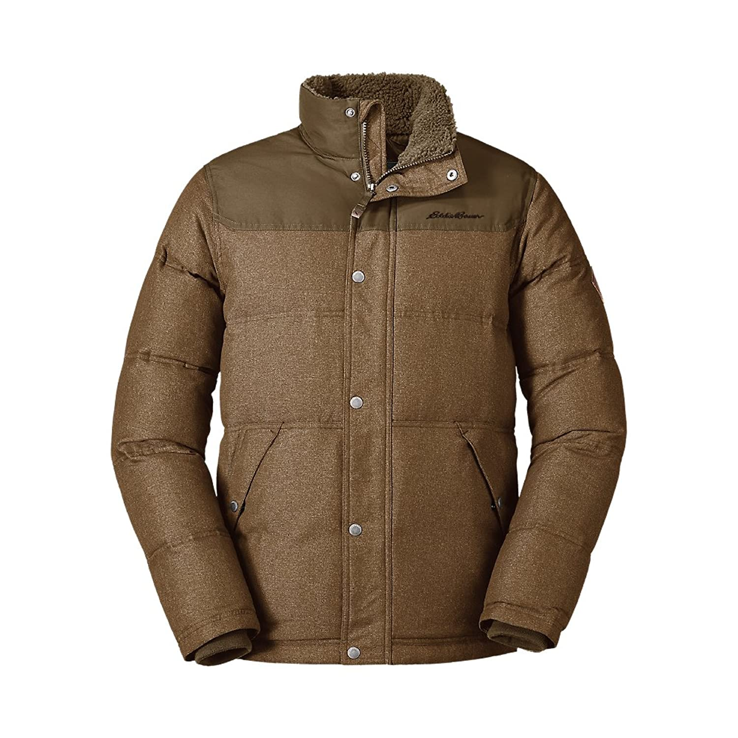 Ed Bauer Men s Chopper Jacket at Amazon Men s Clothing store