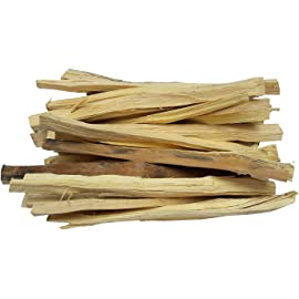 GRAPHIN Havan Samigri Sticks for Puja, 5 -6 inches - Pack of 50