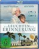 Das Leuchten der Erinnerung [Blu-ray]