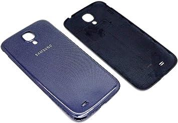Samsung - Tapa trasera de batería para smartphone Samsung ...