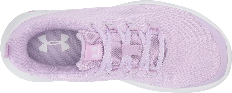 Under Armour Unisex-Kids Pre School Ripple Sneaker