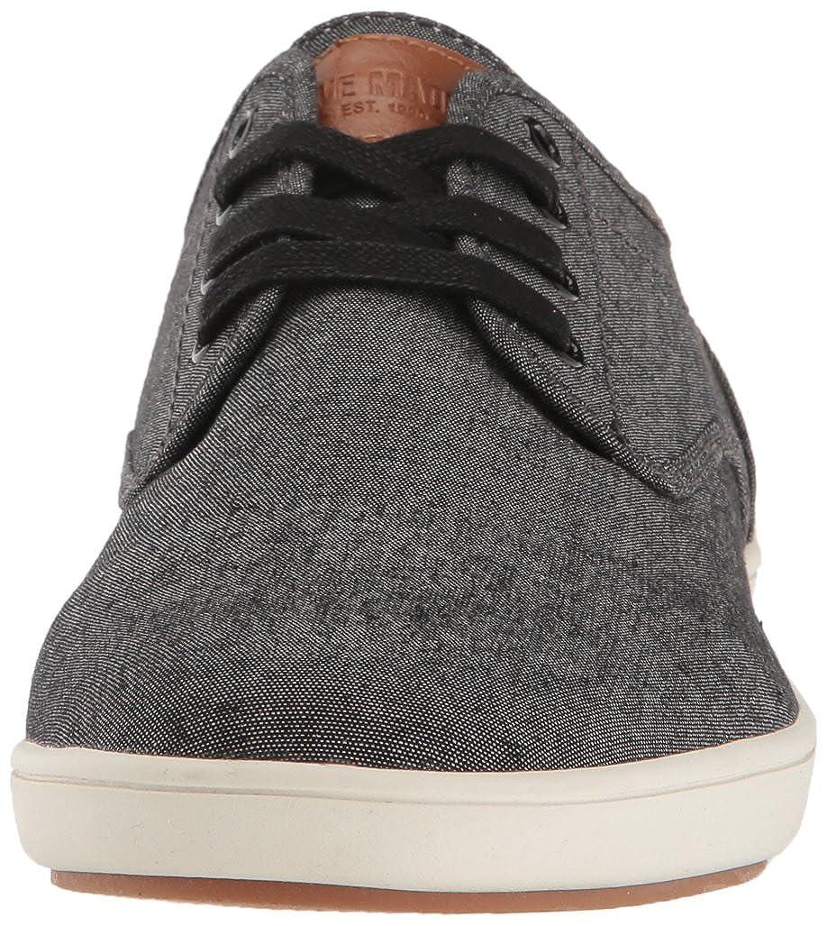 1e4ab1c4983 Steve Madden Men's Fenta Fashion Sneaker