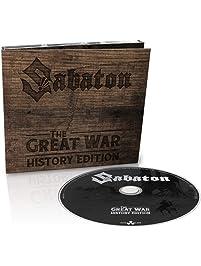 Great War: History Edition