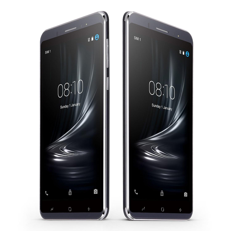 Xgody Y18 Unlocked Phone T mobile Image 2