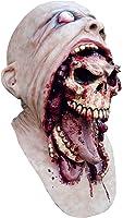Burp Charlie Mask