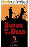 Z Chronicles: Surge of the Dead
