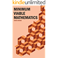 Minimum Viable Mathematics: A Manager's Guide to Working with Data Scientists