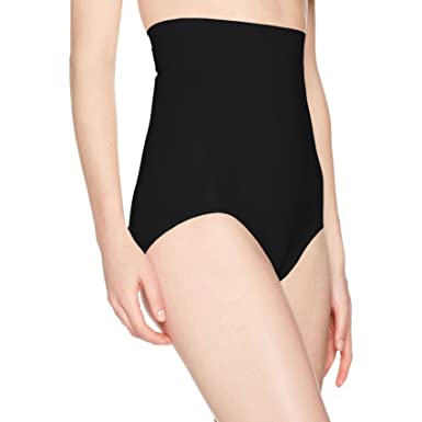 9c8c0785165 ASSETS by Sara Blakely A Spanx Brand Women s High-Waist Brief Shaper ...