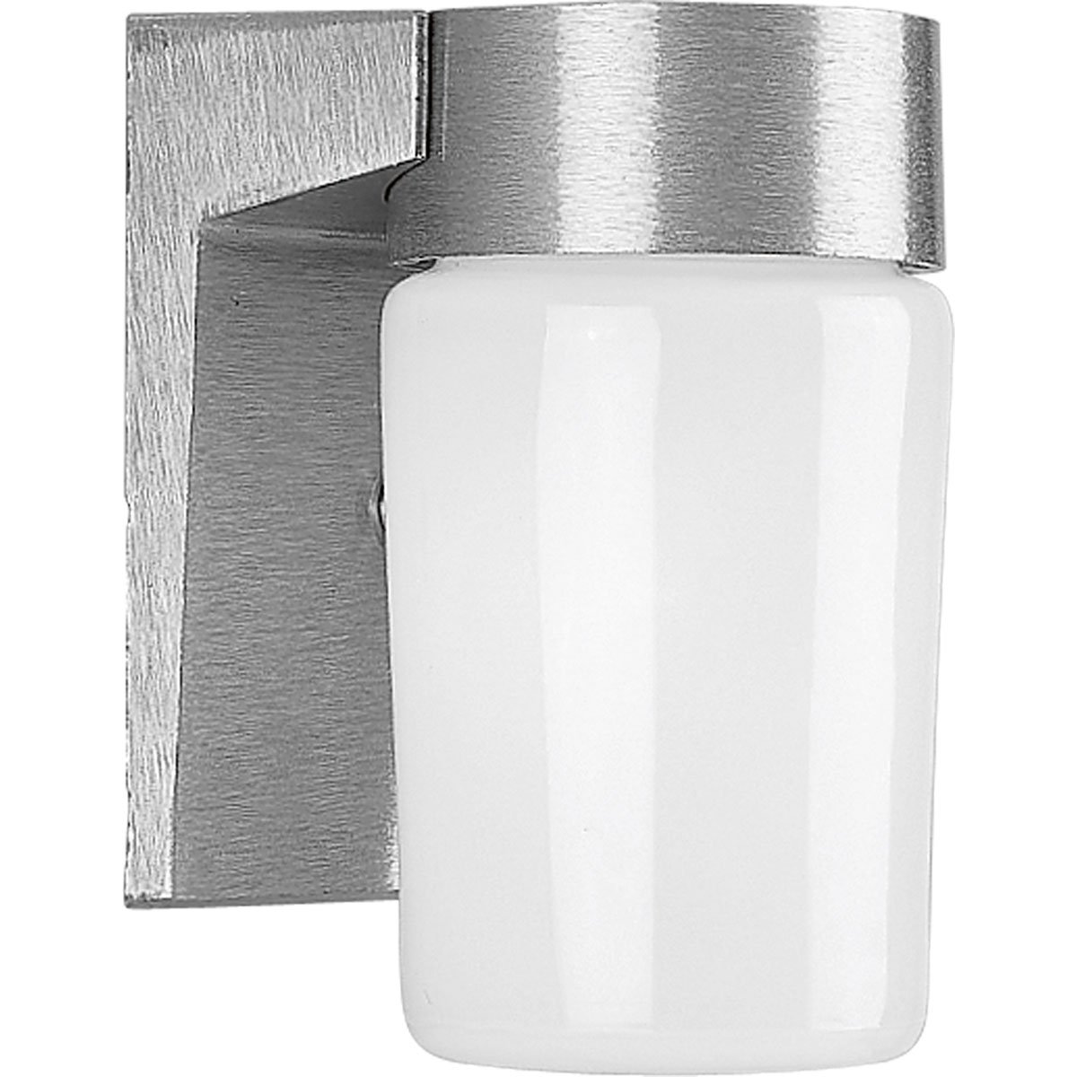 Sauna Accessories - Vapor Proof Wall Light ACCES-FIN-P5511 by finlandia