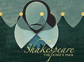 Shakespeare: The King's Man Season 1