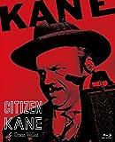 市民ケーン [Blu-ray]