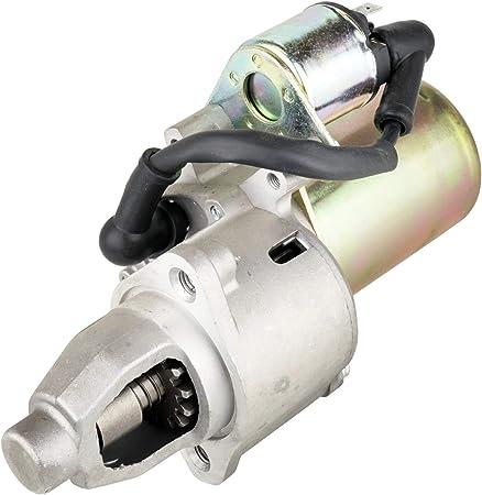 New Starter 128000-2240 128000-9400 31200ZH9-003 Honda GX270QAE2 18984
