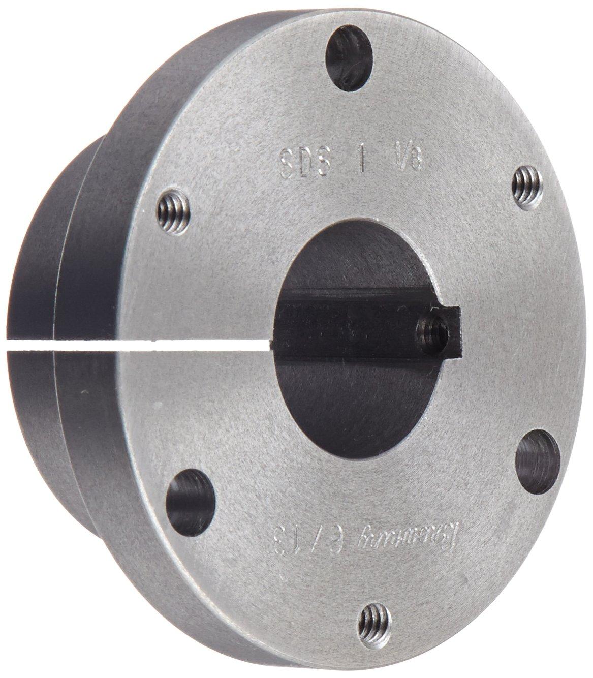 4 VISHAY RNC55K1001FS NSN:5905-00-432-0381 MIL-SPEC 1K OHM 1/% 1//8W RESISTORS