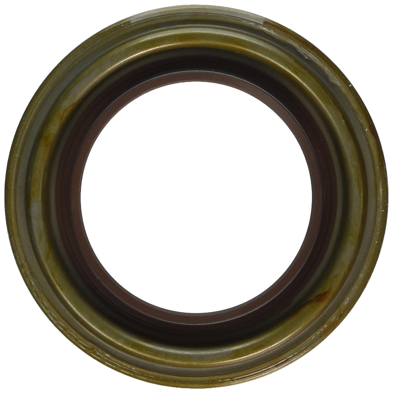 Timken 4525V Seal