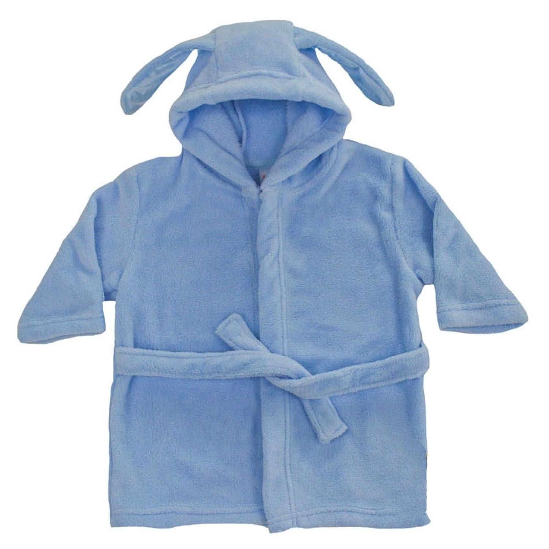 Babysocken Anti Rutsch Mädchen 0-12 Monat Baumwolle Weich 3pr