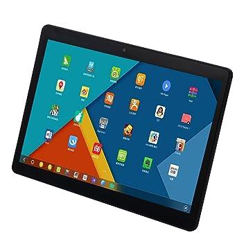 Tableta de 10 Pulgadas Android 4G Desbloqueado Phablet con ...