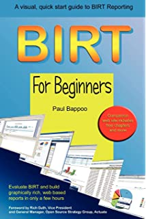 Integrating And Extending Birt 3rd Edition Pdf