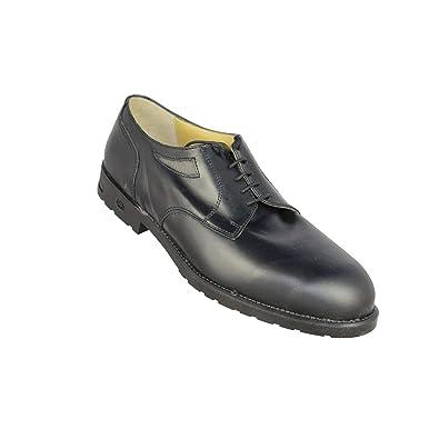 Citissimo Allegro De Sécurité Travaillent O Berlin Chaussures Yf67gyb
