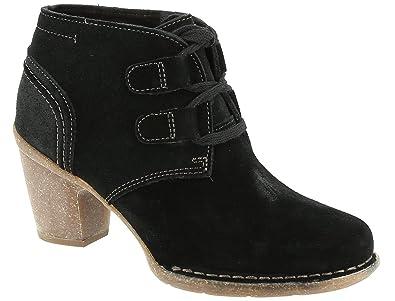 Sacs Carleta Femme Bottes Clarks Chaussures Lyon Et xwZqgqC1a