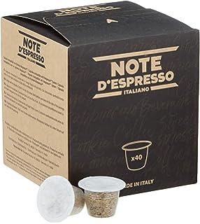 FRHOME - 50 Cápsulas de Tisana compatibles Nespresso ...