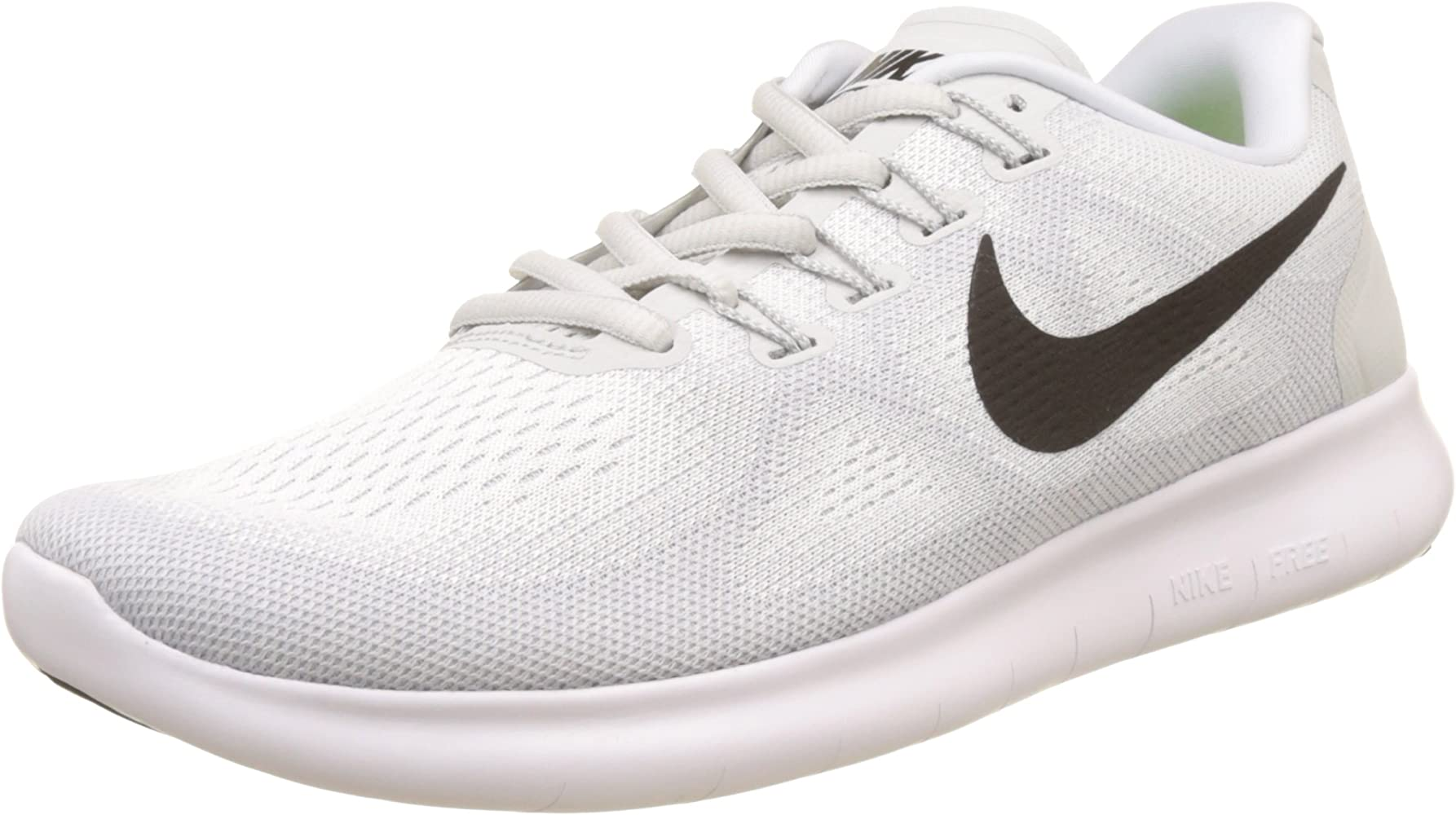 Amazon.com | Nike Free RN CMTR 2017
