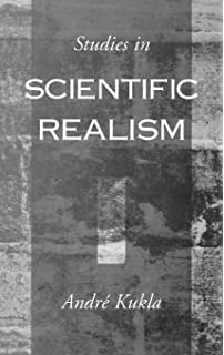 ineffability and philosophy kukla andr