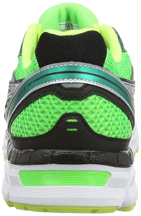 Gel Chaussures Asics Multisport Oberon Outdoor 9 Hommes UWq86