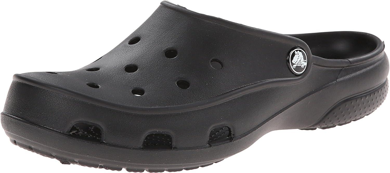 Crocs Freesail Clog Women Sabots Femme