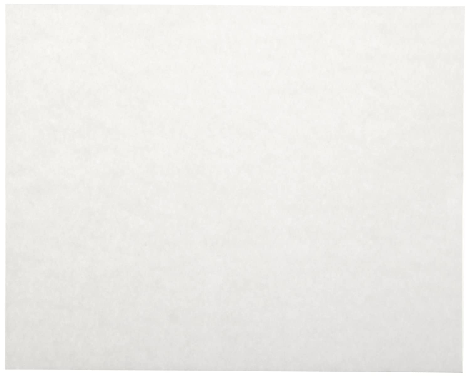 Bundle of 100 American Educational Touch Smoke Paper 10 Length 8 Width