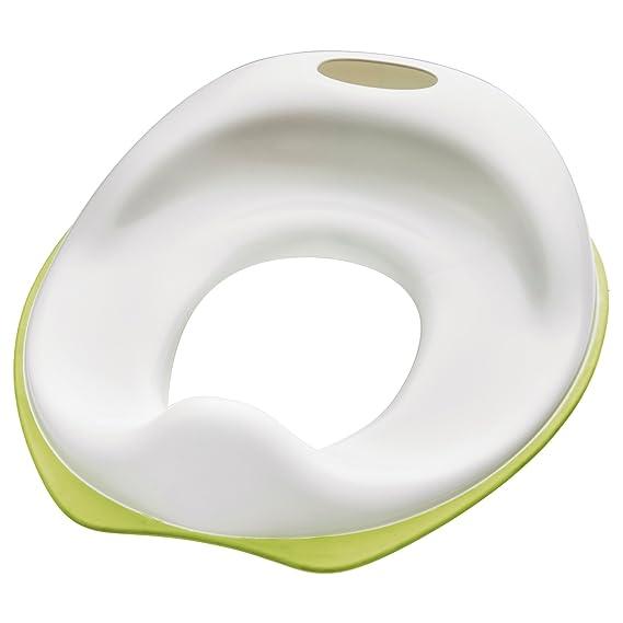 kindersitze für eckige toiletten