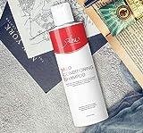 Alra Mild Conditioning Shampoo, 16 Fluid Ounce