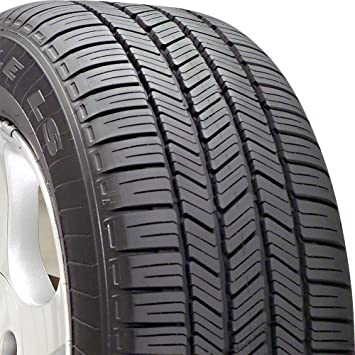 Tires 205 55R16 >> Goodyear Eagle Ls Radial Tire 205 55r16 89t