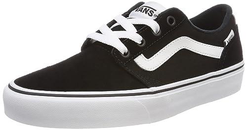 Vans Chapman Stripe, Sneaker Uomo