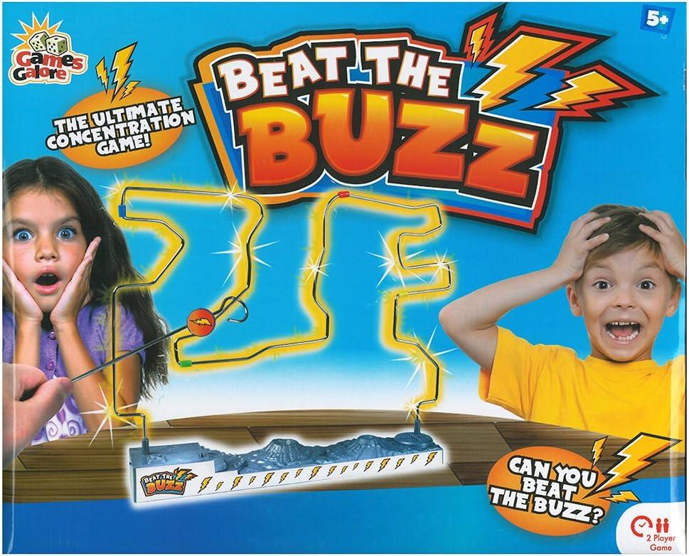 Toy Lobster no zumban el Alambre: Amazon.es: Juguetes y juegos