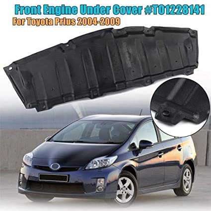 for 2004-2009 Toyota Prius Hood 2008 2007 2006 2005