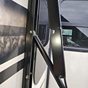 Amazon.com: Awning Tie Down Kit - RV's - Campers - with ...