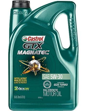 Shop Amazon com | Motor Oils