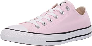 0cc3c61fc5e Converse - Unisex Chuck Taylor All Star Seasonal 2019 Low Top Sneaker -  Basket Basse Unisexe