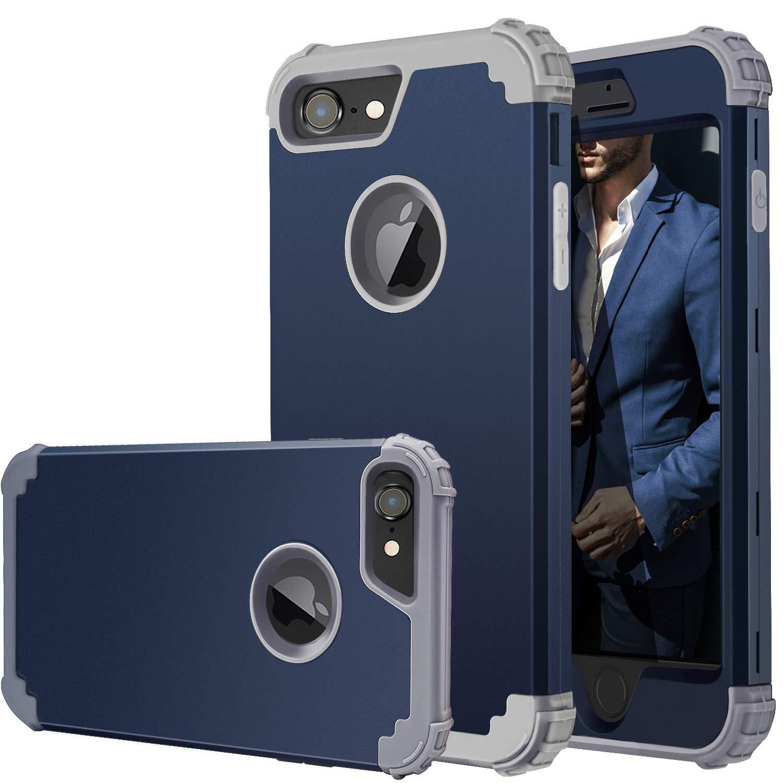 iphone 8 case men