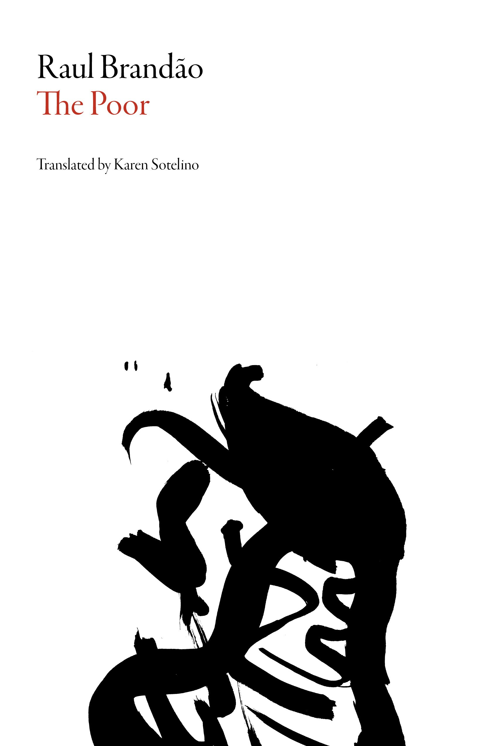 Download The Poor (Portuguese Literature) pdf epub