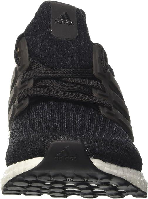 adidas BA8927, Zapatillas Mujer: Amazon.es: Zapatos y complementos
